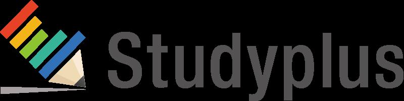 学習サービスのスタディプラスが総額約7億円の資金調達を実施
