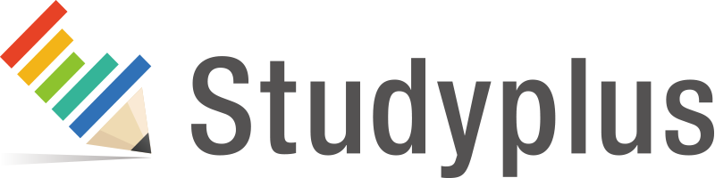 Study service Studyplus raises a total of approximately $6.36M in capital investment