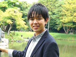 Kazumi Muraki