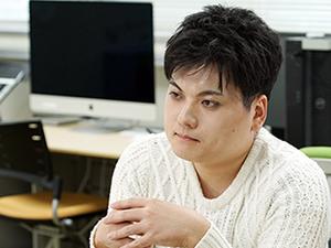 Takayuki Kameoka