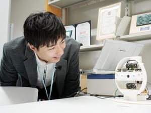 Yoshihiro Sejima