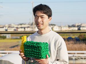 Yuichi Hirose