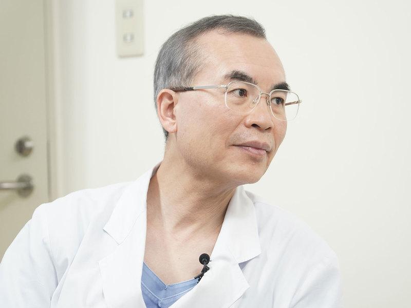 Naoki Ohmiya