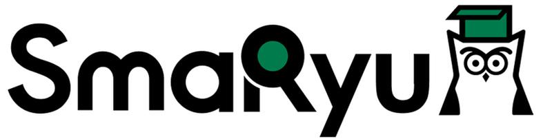 CBcloudが「物流を現場からスマートに」革新する新ブランド「SmaRyu」を公開