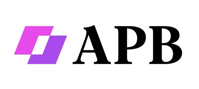 APB、次世代型リチウムイオン電池「全樹脂電池」量産に向けて工場用地・建物を取得