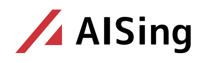AISing, a company specializing in edge AI, raises a total of $6.29M