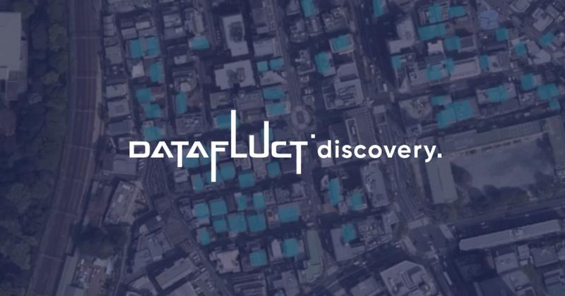 誰でも手軽に衛星画像を利用できる無料サービスが公開