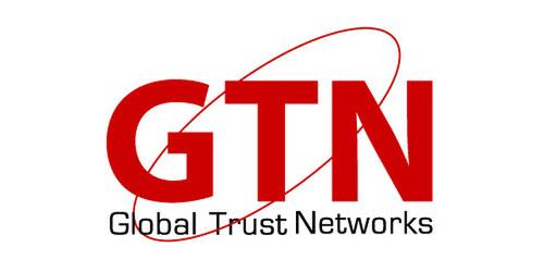 グローバルトラストネットワークス(GTN)