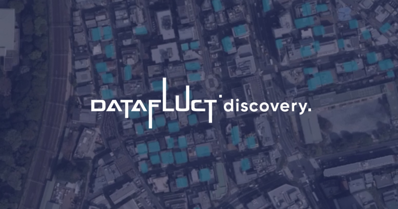 Free service launched that allows anyone to easily use satellite images