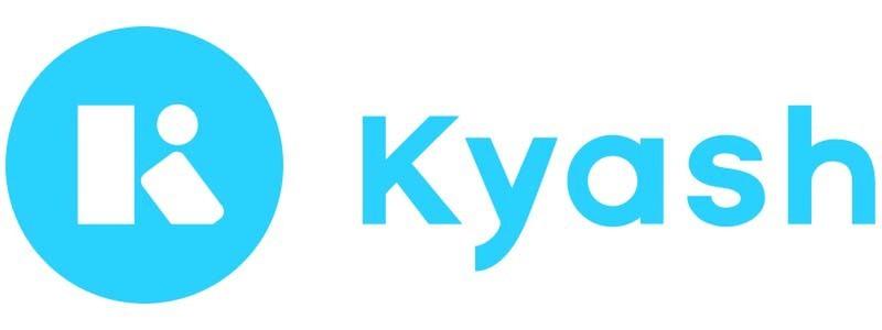 Digital wallet app Kyash raises $43.7M in Series C funding round