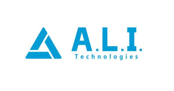 A.L.I. 、新型コロナウイルス解析プロジェクト「Folding@home」に参加