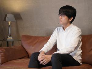 Tomoyuki Miyake