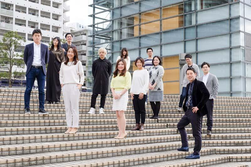 副業募集プラットフォーム「Kasooku」のドゥーファ、総額およそ1.9億円の資金調達