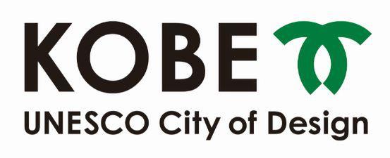 新型コロナ対策で神戸市とメディカロイドが連携・協力を発表