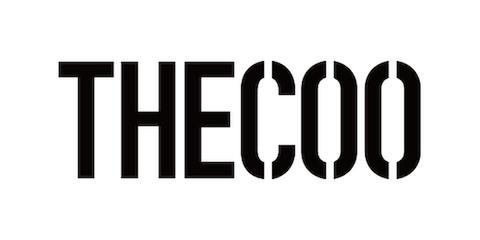 ファンビジネスを手掛けるTHECOO、総額3億8000万円の資金調達を実施