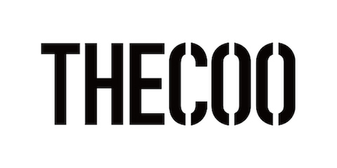 Thecoo raises $3.5M for fandom business
