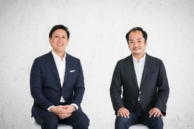 独立系ベンチャーキャピタル「One Capital」、およそ50億円の1号ファンドを設立