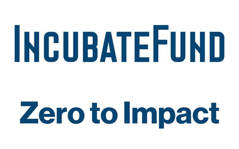 Incubate Fund