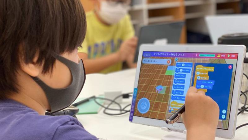 深層学習のPreferred Networks、コンピューターサイエンス教育事業をスタート
