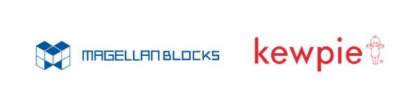 MAGELLAN BLOCKS(