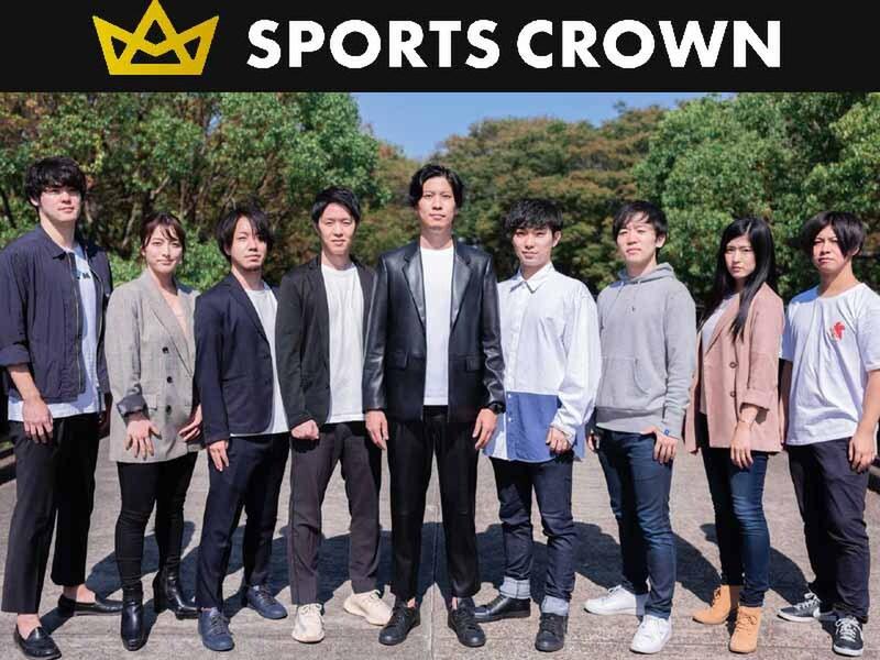 Fantasy sports company Rabona raises $1.13 million in funds