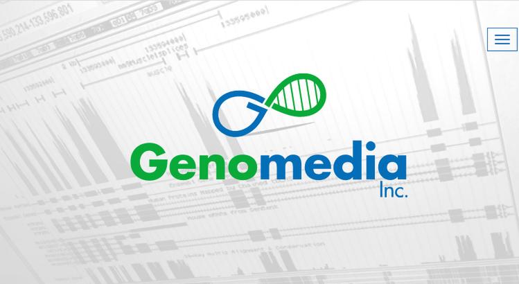 Genomedia, a genomic healthcare informatics venture company, raises funds via the third-party allotment of shares