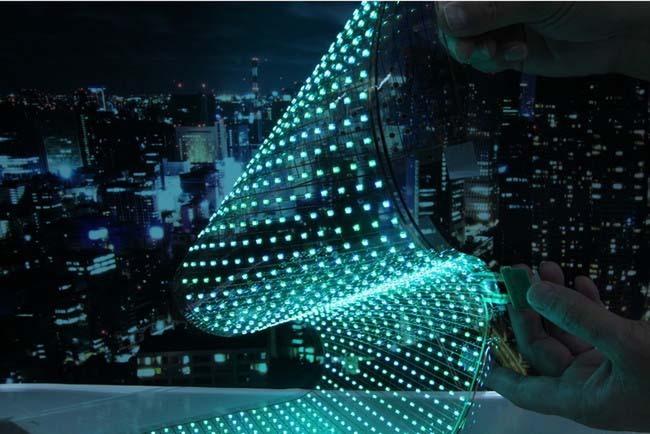 Damageless product mounting technology company Wonder Future Corporation holds fundraising round