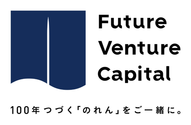 Future Venture Capital has invested in Magnature, a company developing practical applications for Halbach motors