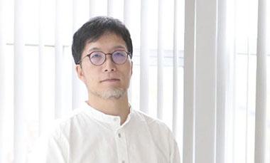 Akira Nakayasu